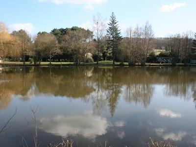Betaalwater, karpervissen Frankrijk, vissen op betaalwater, goed betaalwater, goedkoop betaalwater, vissen op betaalwater