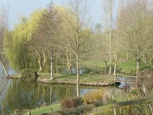 Voor meer info www.fransekarpers.nl