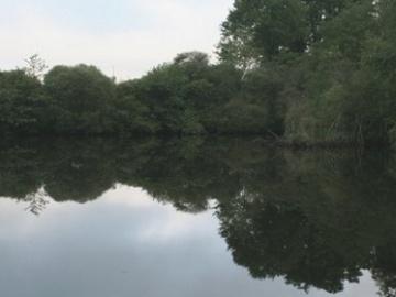 betaalwater, karpervissen Frankrijk, vissen op betaalwater, eerste keer vissen Frankrijk