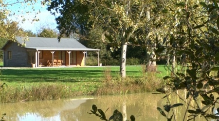 oakview-lake-accommodation-lodge
