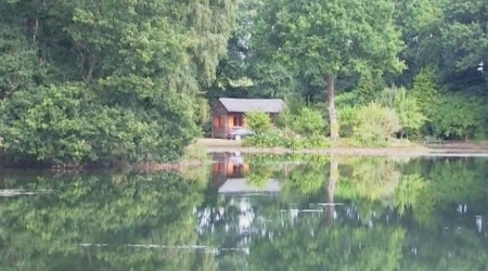 trident-lakeside-accommodation
